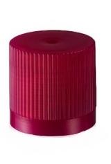 Kérastase Booster Polyphenols 1-Unidad