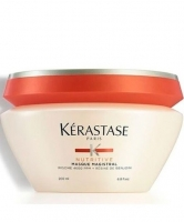 Kérastase Masque Magistral 200ml