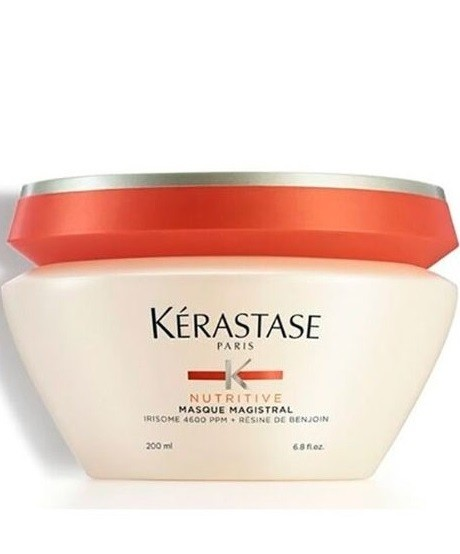Kérastase Masque Magistral 200ml