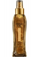 Mythic Oil Shimmering Oil 100 ml