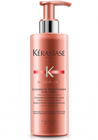 Kérastase Discipline Cleansing Conditioner Curl Idéal 400ml