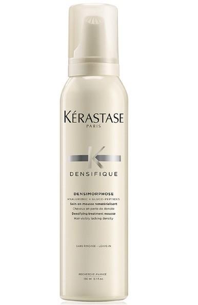 Kérastase Densimorphose 150ml