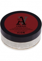 Icon Cream Mr. A 90 g