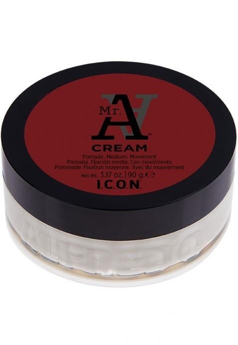 Icon Cream Mr. A 90 g