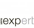 Expert Loreal