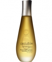 Aromessence Nerolí Sérum Essentiel 15ml