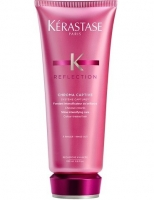 Kérastase Fondant Chroma Captive 200ml