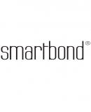 Smartbond Loreal