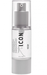 Icon Serum 30ml
