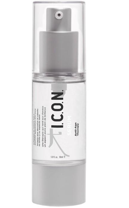 Icon Serum 30ml
