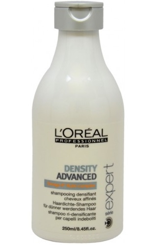 Loreal Density Advanced Champu 250ml