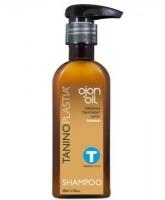 Ojon Oil Taninoplastia Belma Kosmetik Champú 200ml