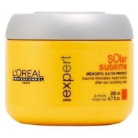 Loreal Solar Sublime Mascarilla 200ml