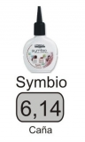 Symbio Loreal n. 6,14 Caña - 70ml