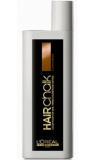 Loreal Hair Chalk Bronze Beach (Marrón dorado) 50ml