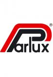 Secador Parlux