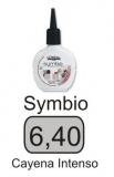 Symbio Loreal n. 6.40 Cayena Intenso - 70ml