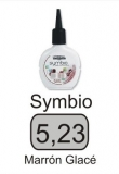 Symbio Loreal n. 5.23 Marron Glacé - 70ml