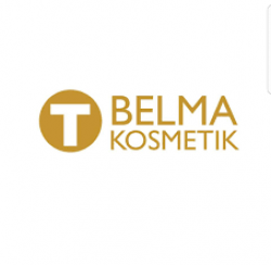 Belma Kosmetik