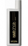 Loreal Hair Chalk Black Tie (negro) 50ml