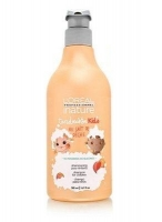 Loreal Nature Tendresse Kids 500ml