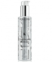 Kérastase LIncroyable Blowdry 150ml
