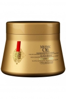 Mascarilla Mythic Oil Cabellos Gruesos 200 ml