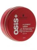 Schwarzkopf Flexwax Texture n.4 Osis 50ml