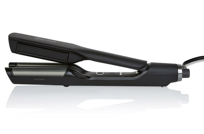 Rizador ghd Oracle