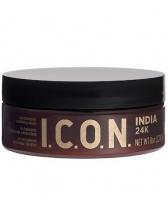 Icon India 24k 227 g