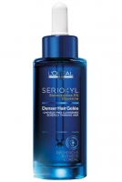 Loreal Serioxyl Denser Hair Gelée 90 ml