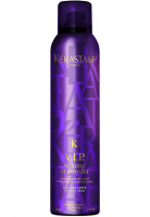 Kérastase Vip Volume In Powder 250ml