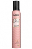 Loreal Tecni Art Spiral Queen 200ml
