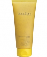 Decleor Gommage 1000 Grains Corps 200ml