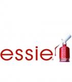 Essie Loreal