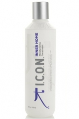 Icon Inner Home 250ml