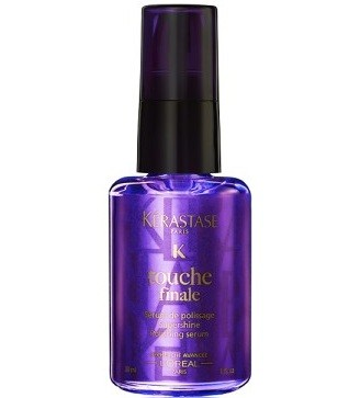 Kérastase Touche Finale 30ml