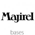 Bases Majirel