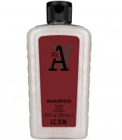 Icon Mr. A Champú 250 ml