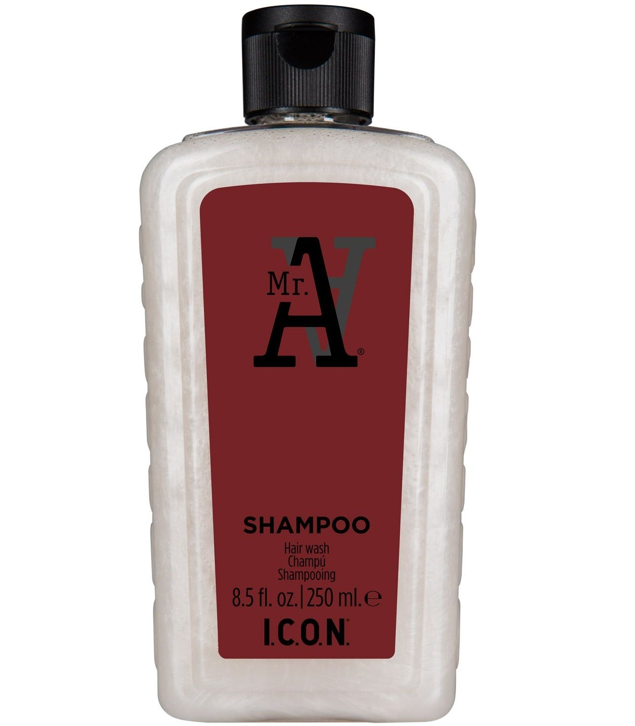 Icon Mr. A Champú 250 ml