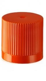 Kérastase Booster Ionium 1-Unidad