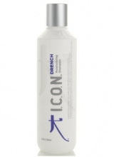 Icon Drench 250ml