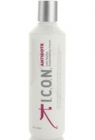 Icon Antidote 250ml