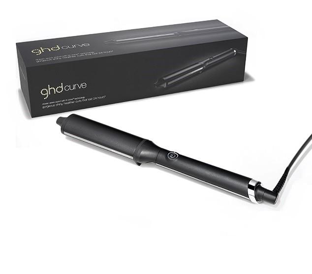 ghd Curve Classic Wave 38-26mm