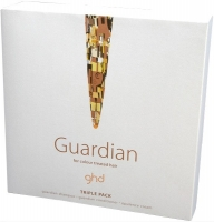 ghd Guardian Triple Pack