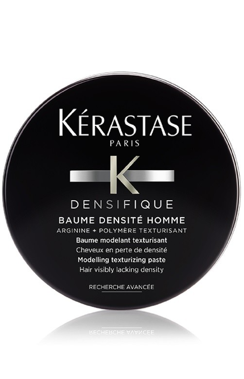 Kérastase Baume Densité Homme 75ml