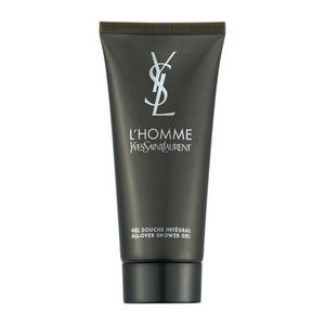 Yves Saint Laurent L Homme - Pack