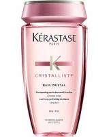 Kérastase Cristalliste Bain Cristal cabellos Finos 250 ml