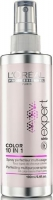 Loreal Expert Color 10 in 1 190ml