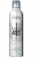 Loreal Volume Lift 250ml